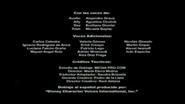 Ausn & ally - créditos del doblaje 1