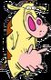 Cow-chicken-tv-01
