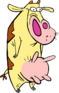 Cow-chicken-tv-01