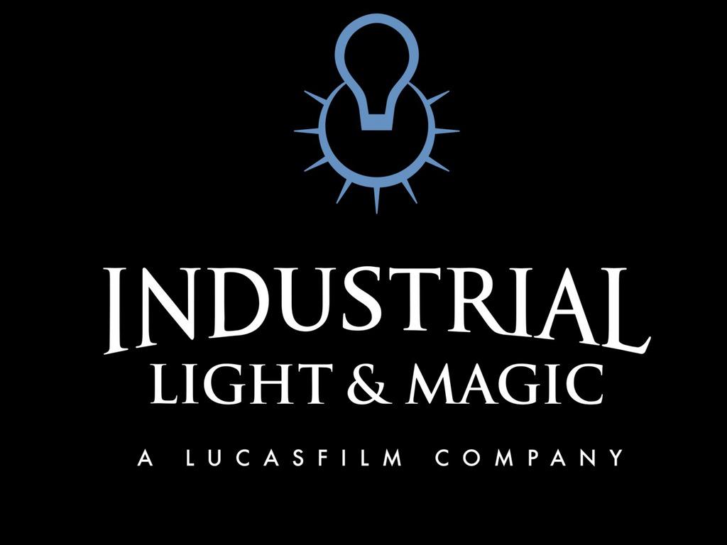Industrial Light and Magic: Creando lo imposible
