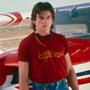 Jason Gedrick in Iron Eagle