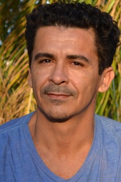 Marcello Gonçalves