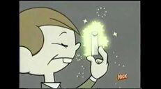 Zona_Tiza_-_Opening_Latino_(Nickelodeon_-_2006)