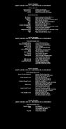 CreditosAgenteCarterS02E02
