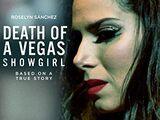 Obsesión y muerte en Las Vegas