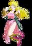 DQDND Princesa Leona