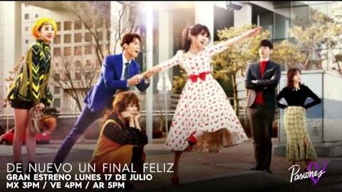 De_Nuevo_Un_Final_Feliz_Trailer_Latino
