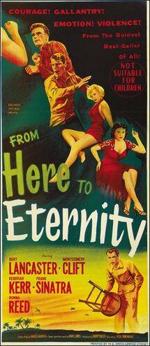 De aquí a la eternidad-1953-1a1.jpg