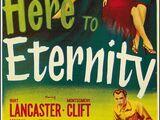 De aquí a la eternidad