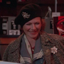 Dianne Wiest in Hannah and her Sisters