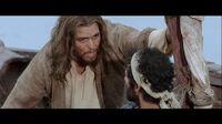 El Hijo de DIOS ┼ Pelicula Completa 2014 (parte 1)