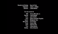 Glee S01E20 (01)