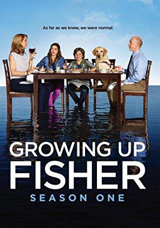 Creciendo con los Fisher