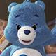 Grumpy Bear CB&C