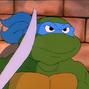 Leonardo87