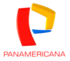 Logopanamericana.png