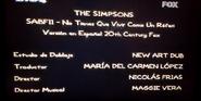 Los Simpson SABF11 (1)