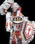 Macy LegoNK