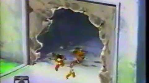 Mega_Man_1994_(Audio_Latino)