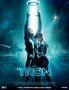 Tron-el-legado poster small