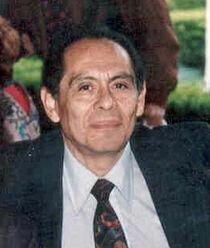Víctor Mares.jpg