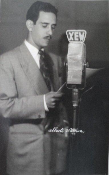 Alberto Gavira