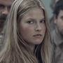 Ali Larter in American Outlaws