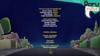 BeR-1x08-esp-credits