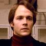 Brian dockett cdh 1978