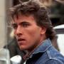 Chuck Cranston Footloose1984