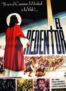 El redentor (1959)