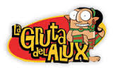La gruta del Alux