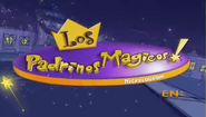 LosPadrinosMagicosLogoAbraCatastrofe