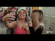 Moxie - Tráiler Oficial Latino- Netflix Latinoamérica