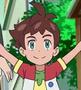Parker PokemonJourneys