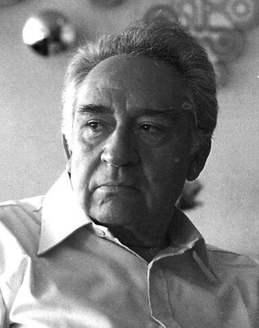 Pedro D'Aguillón