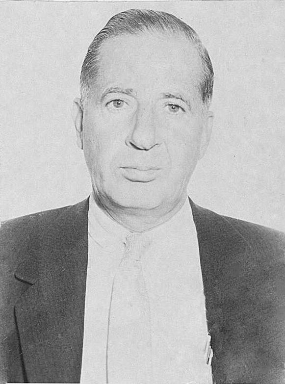 Monty Kleban