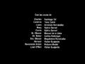 S01E02 (2)