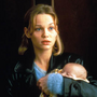 Samantha Mathis in Jack and Sarah