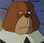 Señor Bonancieux (DLTM Anime)