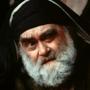 Simón el Fariseo