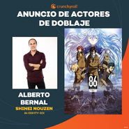AlbertoBernal-86