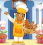 Bakeraker2