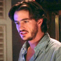 Dermot Mulroney in Point of No Return