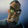 Dr Cálico