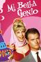 Genio Poster