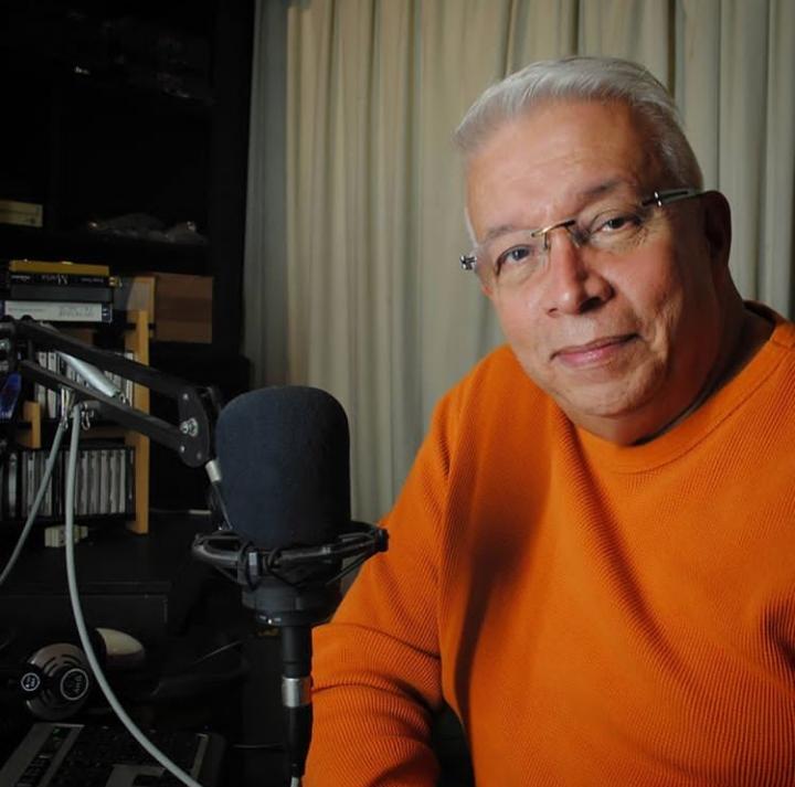 José Duarte Forero