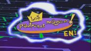 LosPadrinosMagicosLogoCazadoresdeCanales