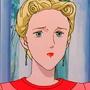 Princesa ivonne de belvedere (resto) lnranime