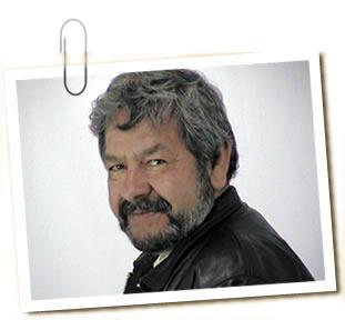 Rodrigo Marulanda